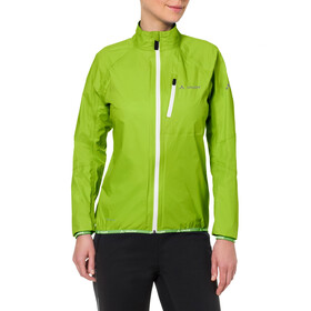 VAUDE Drop III Jacket Damen pistachio